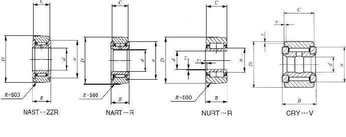 电路 电路图 电子 原理图 690_275